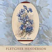 Noble Blue by Fletcher Henderson