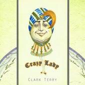 Crazy Lady di Clark Terry