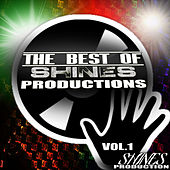 The Best of Shines Production Vol.1 by Various Artists