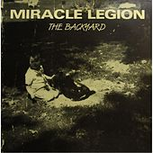 The Backyard de Miracle Legion