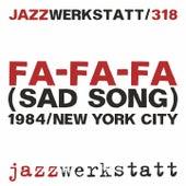 Fa-Fa-Fa (Sad Song) by Esther Phillips