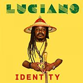 Identity by Luciano