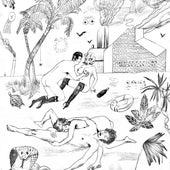 No Seasons by Jacuzzi Boys