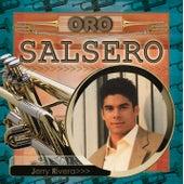 Oro Salsero by Jerry Rivera