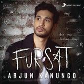 Fursat by Arjun Kanungo
