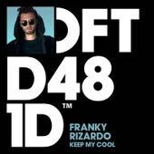Keep My Cool de Franky Rizardo