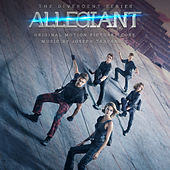 Allegiant (Original Motion Picture Score) de Joseph Trapanese