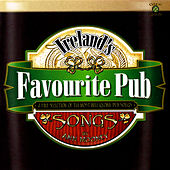 Ireland's Favourite Pub Songs by Ann Mooney