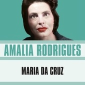 Maria da Cruz de Amalia Rodrigues