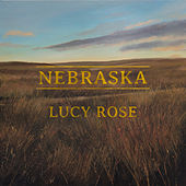 Nebraska (Remixes) di Lucy Rose