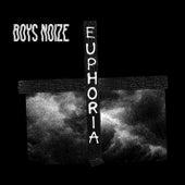 Euphoria von Boys Noize