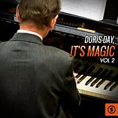 It's Magic, Vol. 2 by Doris Day