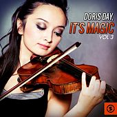 It's Magic, Vol. 3 by Doris Day