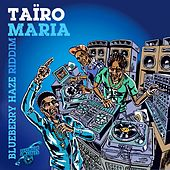 Maria de Taïro