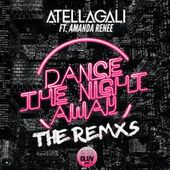 Dance The Night Away de AtellaGali