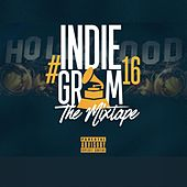 Indiegram16 by Various Artists