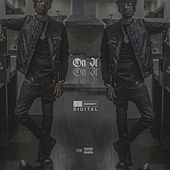 On It by Sonny Digital