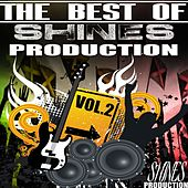 The Best of Shines Production, Vol. 2 von Various Artists