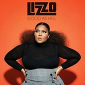 Good As Hell von Lizzo