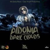 Dark Clouds - Single by Aidonia