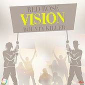Vision - Single by Various Artists