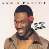 Eddie Murphy von Eddie Murphy