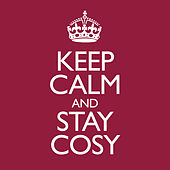 Keep Calm & Stay Cosy van Various Artists