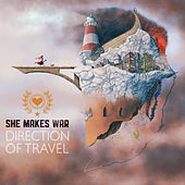 Direction of Travel von She Makes War