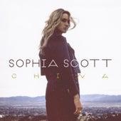 China by Sophia Scott