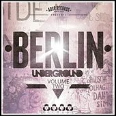 Berlin Underground, Vol. 2 by Various Artists