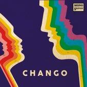 Mono vs. Stereo by Chango