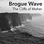 The Cliffs of Moher de Brogue Wave