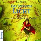 Das steinerne Licht von Kai Meyer