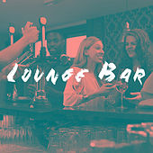 Lounge Bar by Various Artists