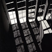 Space and Shadows by Vic Hennegan