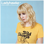 Wild Things von Ladyhawke