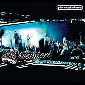 Evermore by Planetshakers