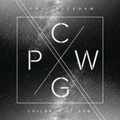 Children of God de Phil Wickham