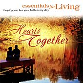 Reader's Digest Essentials for Living Series: Hearts Together by Various Artists