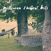 Millenium Chillout Hits by Various Artists