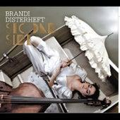 Second Side von Brandi Disterheft