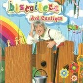 Biscoiteca by Various Artists