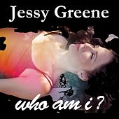 Who Am I? (feat. Claire Courchene & Alan Watts) by Jessy Greene
