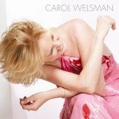 Carol Welsman by Carol Welsman