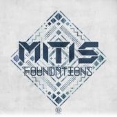 Foundations EP de Various Artists