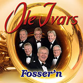 Foss'ern by Ole Ivars