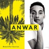 Beautiful Sunrise de Anwar (FR)