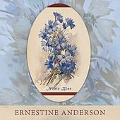 Noble Blue by Ernestine Anderson
