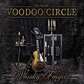Whisky Fingers by Voodoo Circle