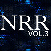 NRR - Vol.3 by Various Artists